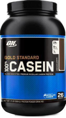 23441 Golden Standards Coupon by Optimum Nutrition 100 Casein Protein Gold Standard