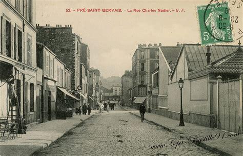 bureau de poste noisy le sec 93 cartes postales anciennes page 2
