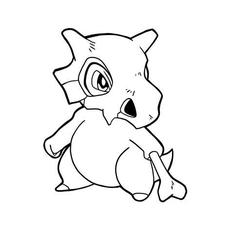 Imagenes Para Dibujar De Pokemon SEONegativo com