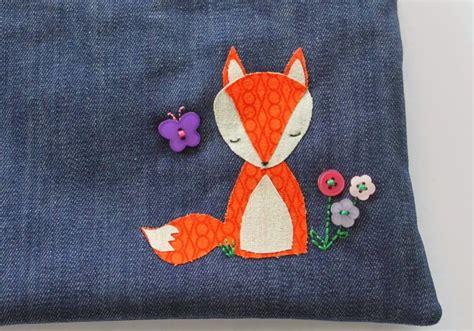 how to sew applique easter bunny applique tutorial sew delicious