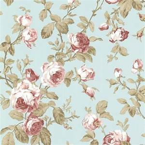 details zu smita claremont vinyltapete 68703 rot rosa mint With markise balkon mit rosen tapeten landhaus