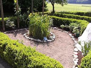 Steine Zum Bepflanzen : steine zum bepflanzen steingarten anlegen 116 gestaltungsideen und tipps rund um gr n ~ Eleganceandgraceweddings.com Haus und Dekorationen