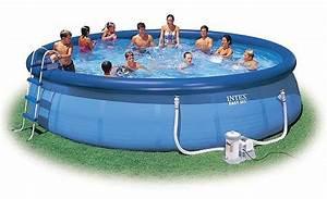 Easy Set Pools : intex swimming pool easy set 549x122 set eco 28176 gs ~ Eleganceandgraceweddings.com Haus und Dekorationen