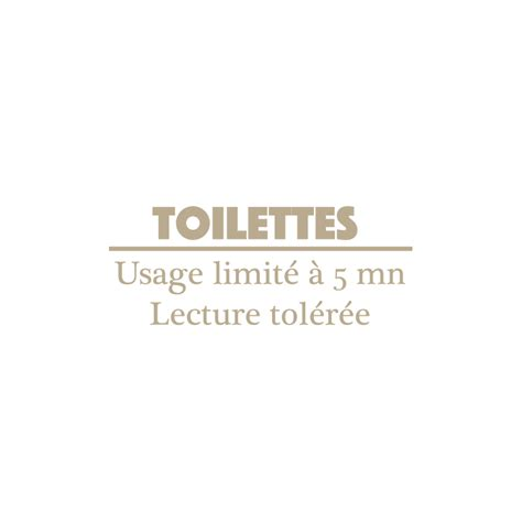 sticker porte cuisine stickers pour toilettes humour 28 images 25 best ideas