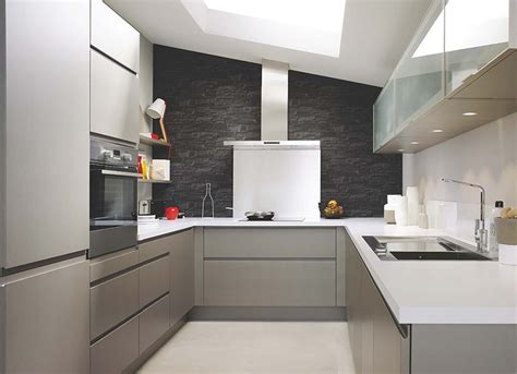 peinture murs cuisine peinture de cuisine tendance fabulous cheap enchanteur