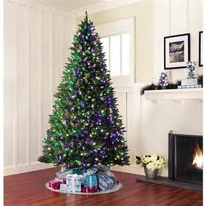 kmart christmas clearance up to 60 off items start at