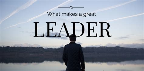 great leader smart circle
