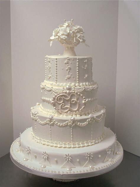 Elegant Wedding Cakeswedding