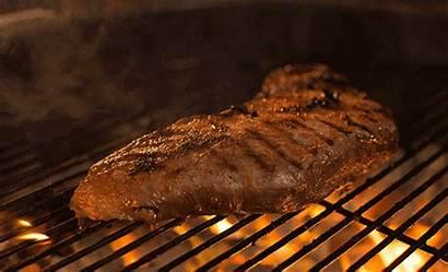 Grill Tip Tri Steak Beef Cooking Bbq