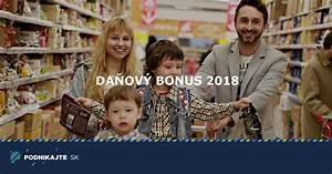 Daov bonus na diea 2020