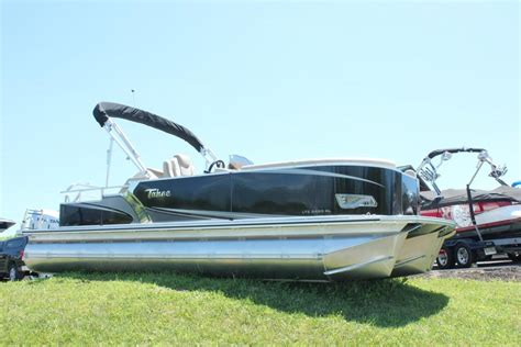 Pontoon Boat Bumpers For Sale by Honda Bumper Boats For Sale