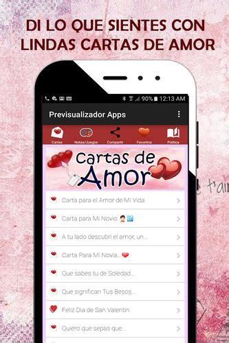 Cartas de Amor para Enamorar🥰 최신 1 7 Android APK 다운로드