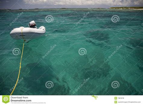 Boating License Puerto Rico by Sailing Time Royalty Free Stock Photos Image 7861878