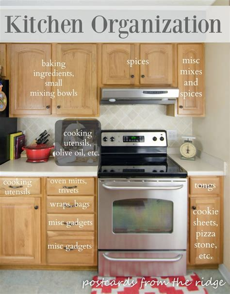 everything and the kitchen how to put things in kitchen cabinets savae org
