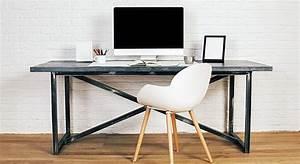 Computer Arbeitsplatz Möbel : ergonomie am arbeitsplatz so richten sie ihr b ro richtig ein impulse ~ Indierocktalk.com Haus und Dekorationen