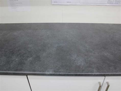 oiled soapstone laminate top closeout builders surplus