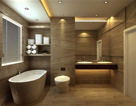 home interior sconces bathroom design with tub floor tile toilet by european style