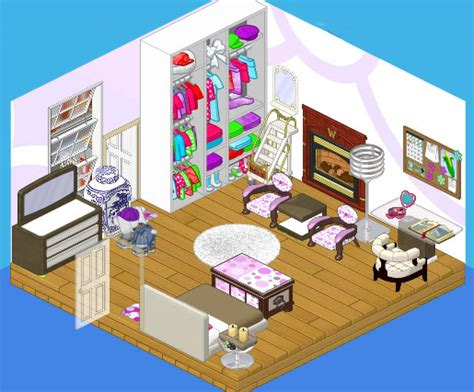 Webkinz Bedroom Themes by Hailey And Elwin Make Debbie S Bedroom Wkn