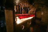 Holy Land: Christian Tour of Israel [49 Divine Pics]