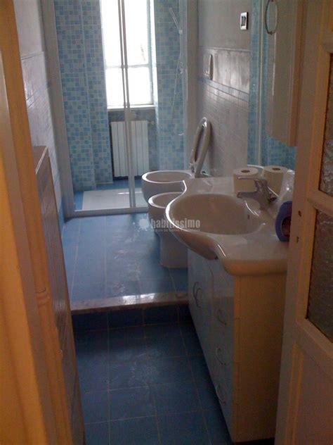 foto ristrutturazione bagni rifacimento bagni