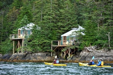 orca island cabins orca island cabins updated 2018 prices cground