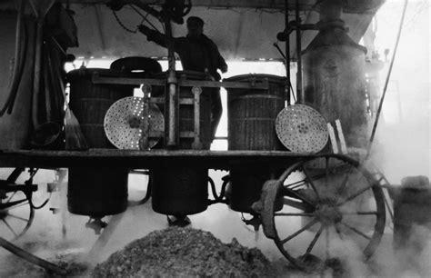 cuisine lyonnaise alambic ferney en mémoire