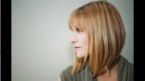 20 Inspirations Of Short Haircuts With Long Front Layers