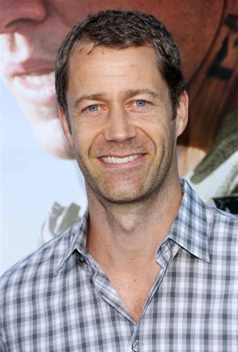 MOMZINGA?S MANSLICE MONDAY: The MAYTAG MAN: Colin Ferguson