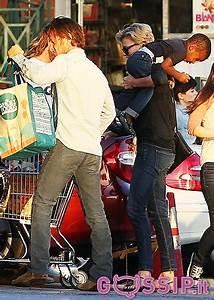Charlize Theron e Sean Penn stanno insieme. La conferma ...