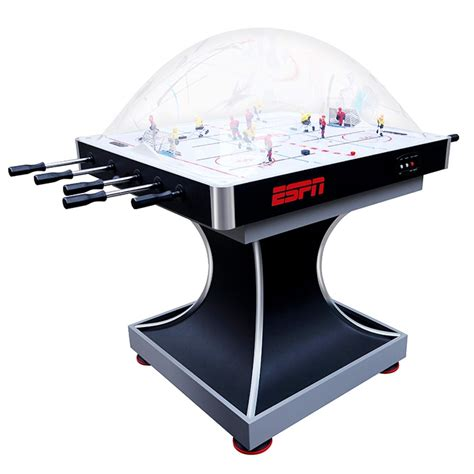 espn 84 air hockey table support md sports your best choice in recreational