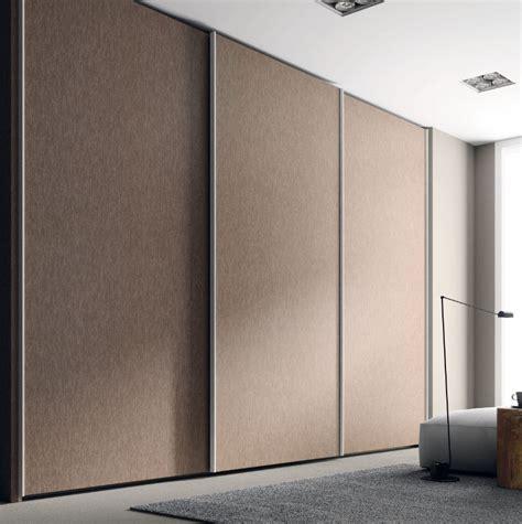 armoire chambre castorama armoire rangement chambre portes coulissantes idées de
