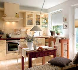 kitchen stencil ideas cozy and warm kitchen design ideas interiorholic