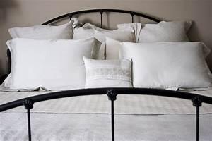 Comment Choisir Son Lit : bien choisir son lit pour bien dormir maison jardin ~ Melissatoandfro.com Idées de Décoration