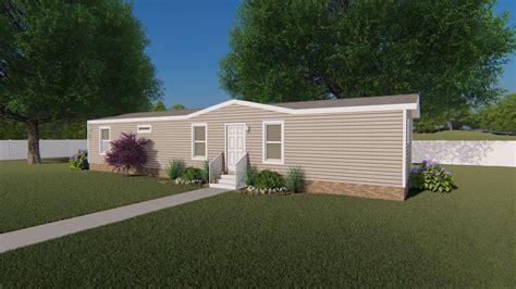 clayton homes herringtons llc  bedroom mobile homes
