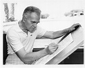 All Hail the King: 97 Reasons to Love Jack Kirby on His ...