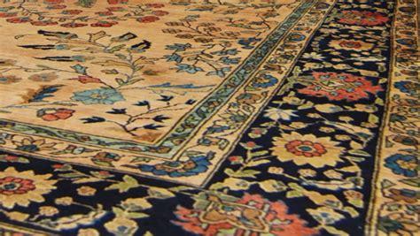 pulizia tappeto pulizia tappeto pelo lungo sfondo