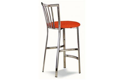 chaise de plan de travail beau plan de travail cuisine inox pas cher 3 chaise de