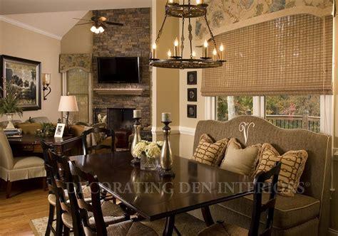 traditional home interior design your henderson interior decorator for home interior design