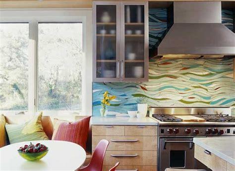 tiles for the kitchen kitchen backsplash ideas in los angeles socal preferred 6225