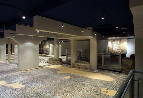 web tappeti domus dei tappeti di pietra fondazione parco