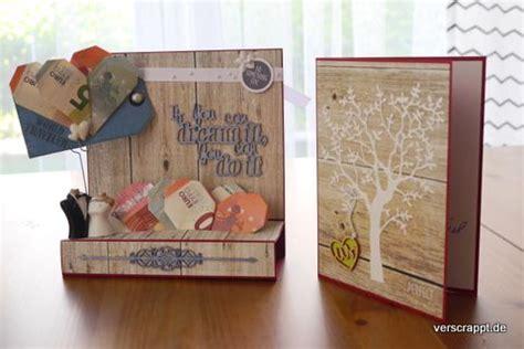 Geldgeschenk Basteln Passend Fuer Hochzeit Oder Geburtstag by Hochzeit Karte Hochzeitskarte Geldgeschenk Geld Geschenk