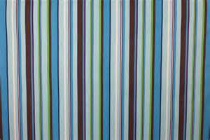 striped fabrics stripe cotton fabrics striped curtain