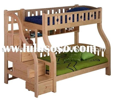 diy bunk bed plans diy  bunk bed plans twin  full  plans    home