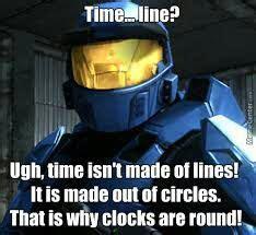 Red Vs Blue Memes - funny red vs blue memes shooter amino