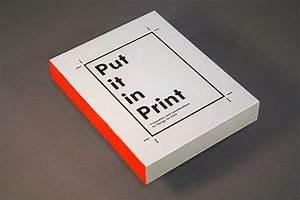 Contoh Desain Cover Buku Unik dan Menarik | UNDANGAN.ME