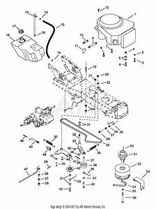 Wiring Diagram  34 Kubota Zd21 Parts Diagram