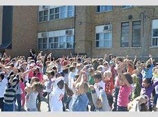 Armour Heights Public School > Kindergarten Registration