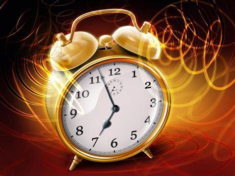 Animated Clock Wallpapers - animated clock wallpaper wallpapersafari
