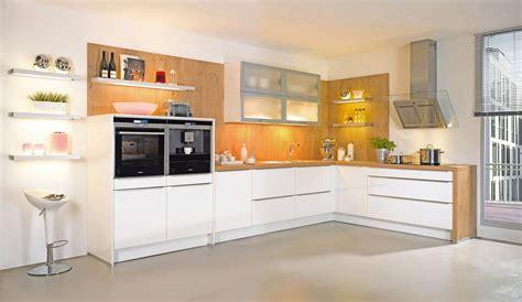 Ikea Küchenplaner Eckschrank