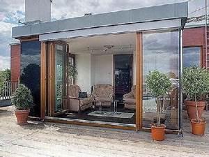 Wohnung Kaufen Dresden : immobilien zum kauf in winterbergstra e dresden ~ Markanthonyermac.com Haus und Dekorationen